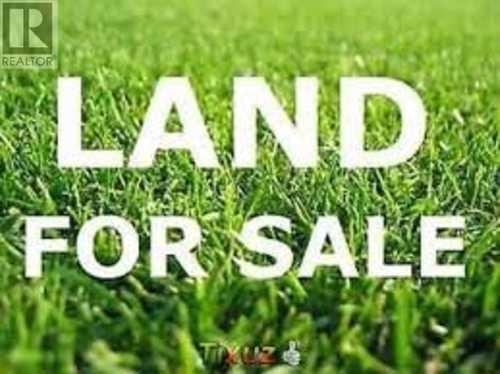 22-30 Delta Place,  1187078, Conception Bay South,  for sale, , Gennie Rose, Hanlon Realty