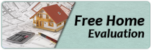 Free Home Evaluation, Gennie Rose REALTOR
